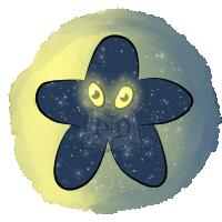 Thumbnail for COM-17-125-1: Starlight