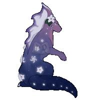 Thumbnail for PARA-157-Moonflower: Selene