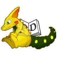 Thumbnail for PARA-14-Daffodil