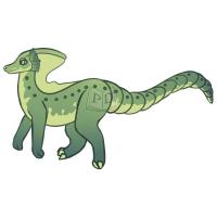PARA-178-Loch-Ness-Monster: Nessie
