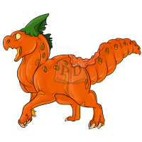 PARA-198-Mellowcreme-Pumpkin