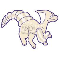 Thumbnail for PARA-202-Wool: Lamb