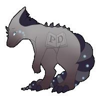 PARA-207-Depressive