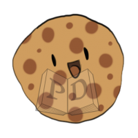 Thumbnail for COM-58-263-1: Cookie