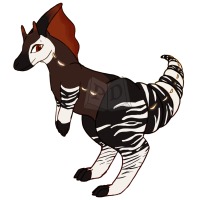 PARA-293-Okapi: Atti