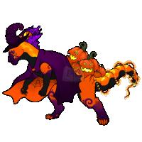 Thumbnail for PARA-319-Halloween
