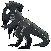 PARA-333-Spooky: Spook