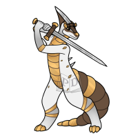 Thumbnail for PARA-353-Sword
