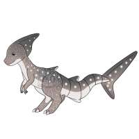 Thumbnail for PARA-396-Whale-Shark: Destiny