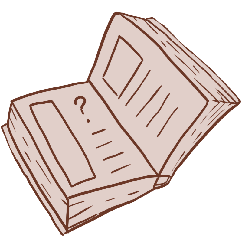 Thumbnail for Level 2 MYO Slot: Cedar