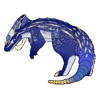 PARA-431-Lapis-Lazuli: Lazuli
