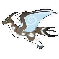 Thumbnail for PARA-445-Flight: Altair