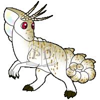 Thumbnail for PARA-446-Calliopius-laeviusculus: Aneurin