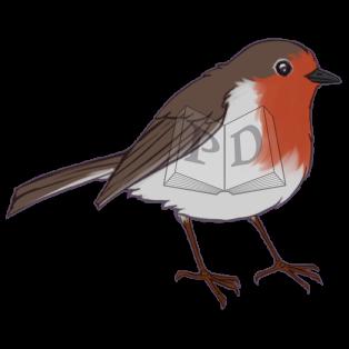COM-02-45-1: Robin