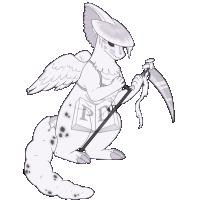 Thumbnail for PARA-460-Destroying-Angel: Samkiel