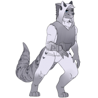 Thumbnail for PARA-473-Siamese-Cat: Ti