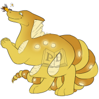 PARA-53-Honey: Honey
