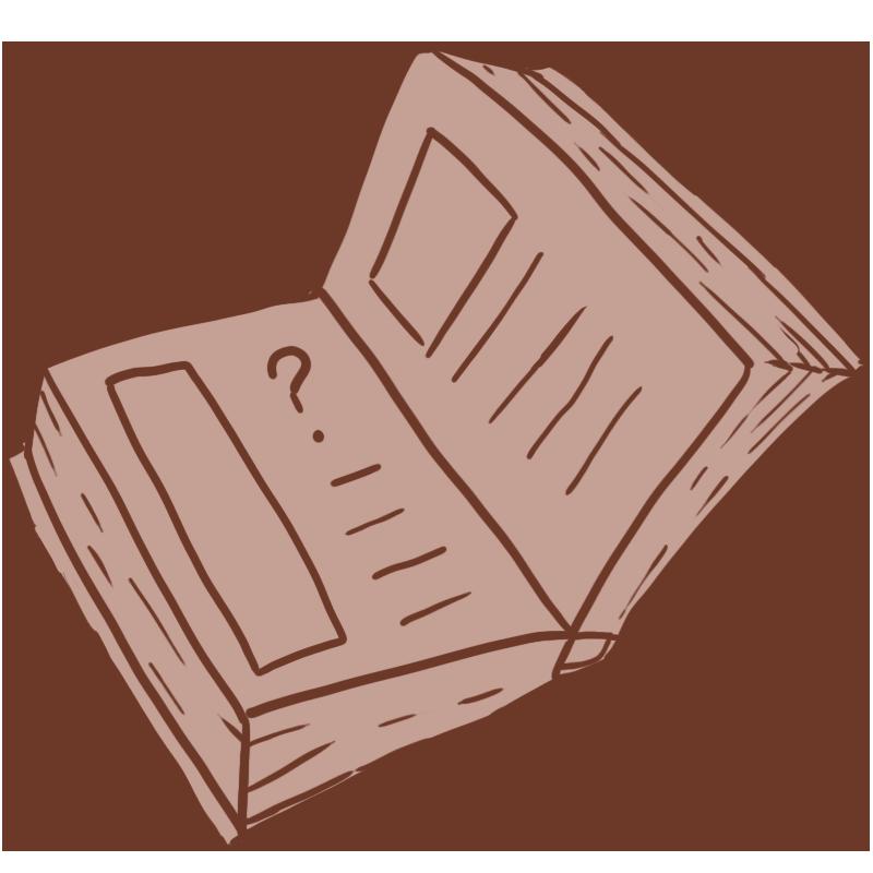 Level 1 MYO Slot: Devil's Food Cake