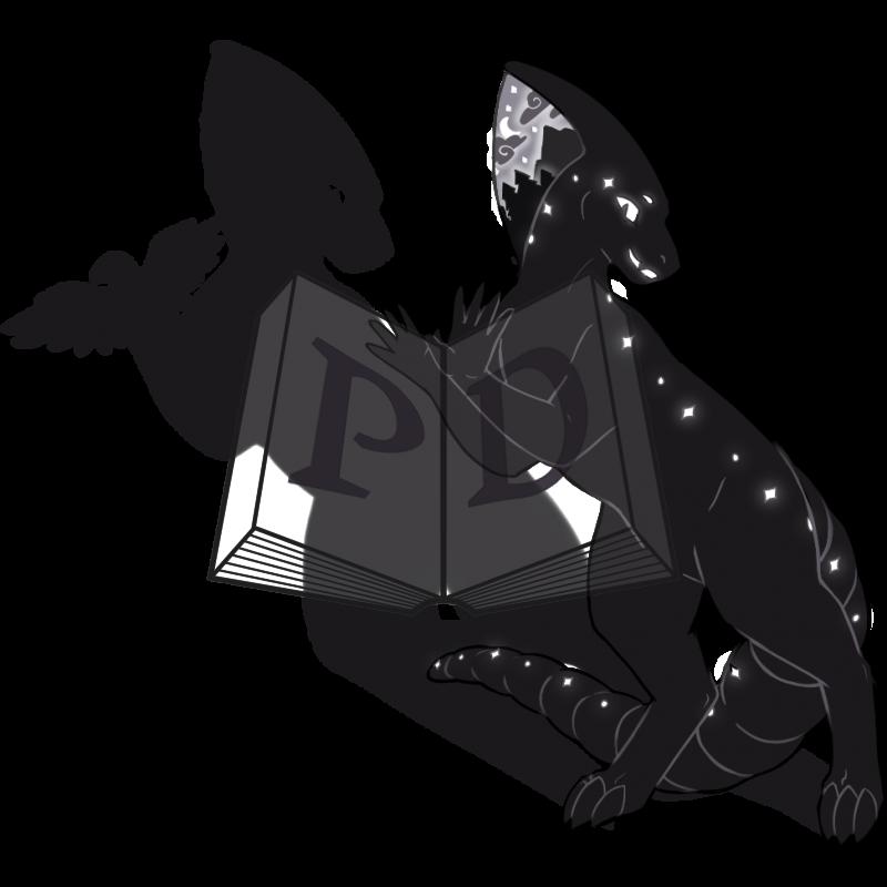 PARA-497-Shadow