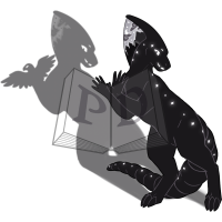 Thumbnail for PARA-497-Shadow