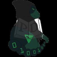 Thumbnail for PARA-516-Hacking