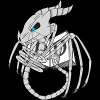 COM-122-514-1: Wyvie