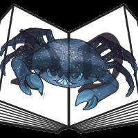 Thumbnail for COM-68-296-1: Cancri