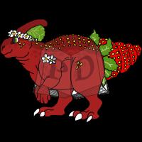 Thumbnail for PARA-534-Strawberry
