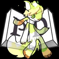 Thumbnail for WHIFF-12-Lime-Tart