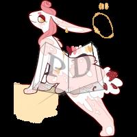 Thumbnail for WHIFF-44-Strawberry-Milkshake