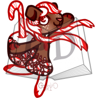 Thumbnail image for WHIFF-50-Candy-Cane-Marshmellow-Pop