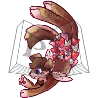 Thumbnail image for WHIFF-87-Foil-Covered-Chocolate-Hearts: Wren
