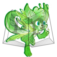Thumbnail for WHIFF-90-Parsley