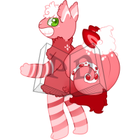 WHIFF-114-Strawberry-Swirl-Cake