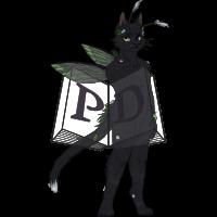 Thumbnail for WHIFF-115-Catnip: Bucky