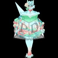 Thumbnail for WHIFF-123-Fairy-Floss