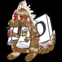 Thumbnail for PARA-584-Sodapop: Fizz