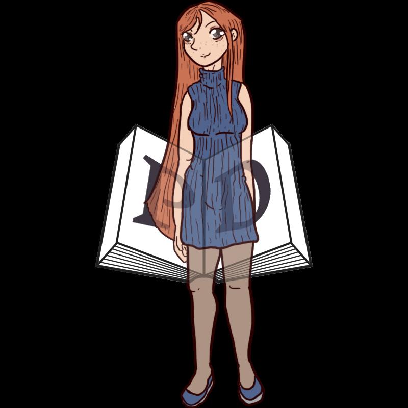 CARE-30: Agathe (Deceased)