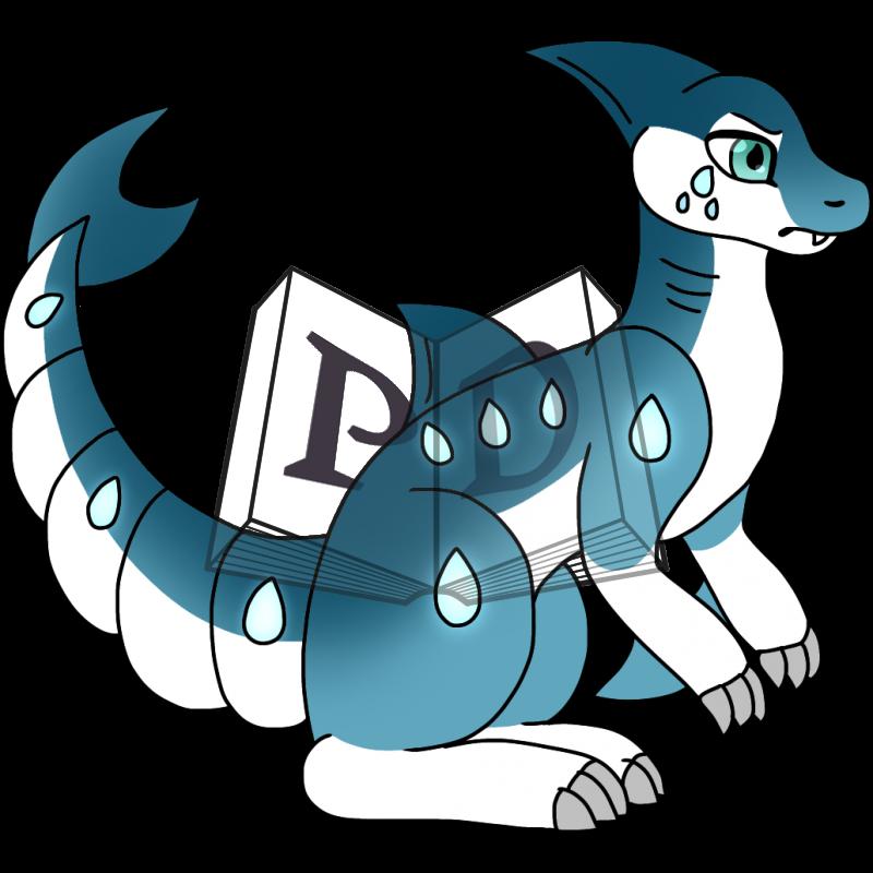 PARA-610-Gummy-Shark