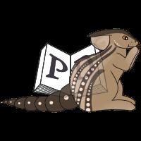 PARA-624-Thirteen-Lined-Ground-Squirrel: Chip