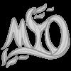 "<a href=""https://www.worldoflingua.com/world/items?name=Uncommon MYO Ticket"" class=""display-item"">Uncommon MYO Ticket</a>"