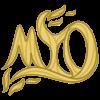 "<a href=""https://www.worldoflingua.com/world/items?name=Rare MYO Ticket"" class=""display-item"">Rare MYO Ticket</a>"