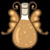 "<a href=""https://www.worldoflingua.com/world/items?name=Large Fae Potion"" class=""display-item"">Large Fae Potion</a>"