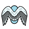 """<a href=""""https://www.worldoflingua.com/world/items?name=Pair of Wings"""" class=""""display-item"""">Pair of Wings</a>"""