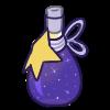 "<a href=""https://www.worldoflingua.com/world/items?name=Large Mutation Potion"" class=""display-item"">Large Mutation Potion</a>"