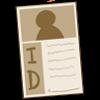 Caretaker ID