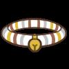"<a href=""https://www.worldoflingua.com/world/items?name=Unlimited Pet Collar"" class=""display-item"">Unlimited Pet Collar</a>"