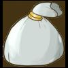 "<a href=""https://www.worldoflingua.com/world/items?name=Fancy Whifflebag"" class=""display-item"">Fancy Whifflebag</a>"
