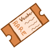 "<a href=""https://www.worldoflingua.com/world/items?name=Rare Whiffling Voucher"" class=""display-item"">Rare Whiffling Voucher</a>"