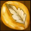 "<a href=""https://www.worldoflingua.com/world/items?name=LA Preserved Feather Memento"" class=""display-item"">LA Preserved Feather Memento</a>"